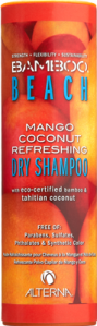 bamboo_beach_dry_shamp_mini