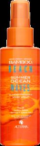 bamboo_beach_ocean_waves