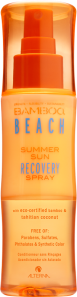bamboo_beach_sun_recovery_spray