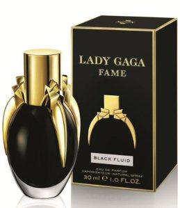lady-gaga-fame-perfume