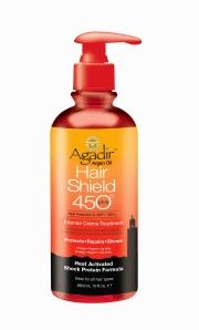 Agadir Argan Oil Hair Shield 450 Intense Crème Treatment
