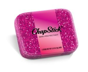 ChapstickRectTin_Pink