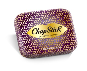 ChapstickRectTin_Purple