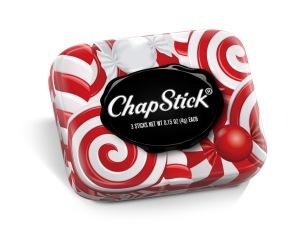 ChapstickRectTin_Swirl