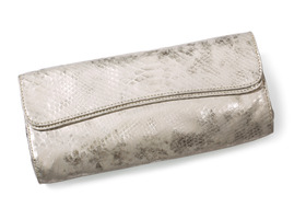 Tommy Bahama Corvallis Clutch $178