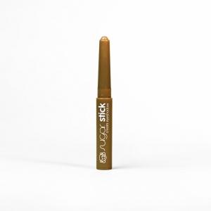 Stick Cream Eyeshadow. Color: Honey