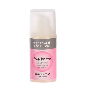 Mama Mio Eye Know Moisturizing Eye Serum