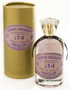 Lieber Moment 214 fragrance
