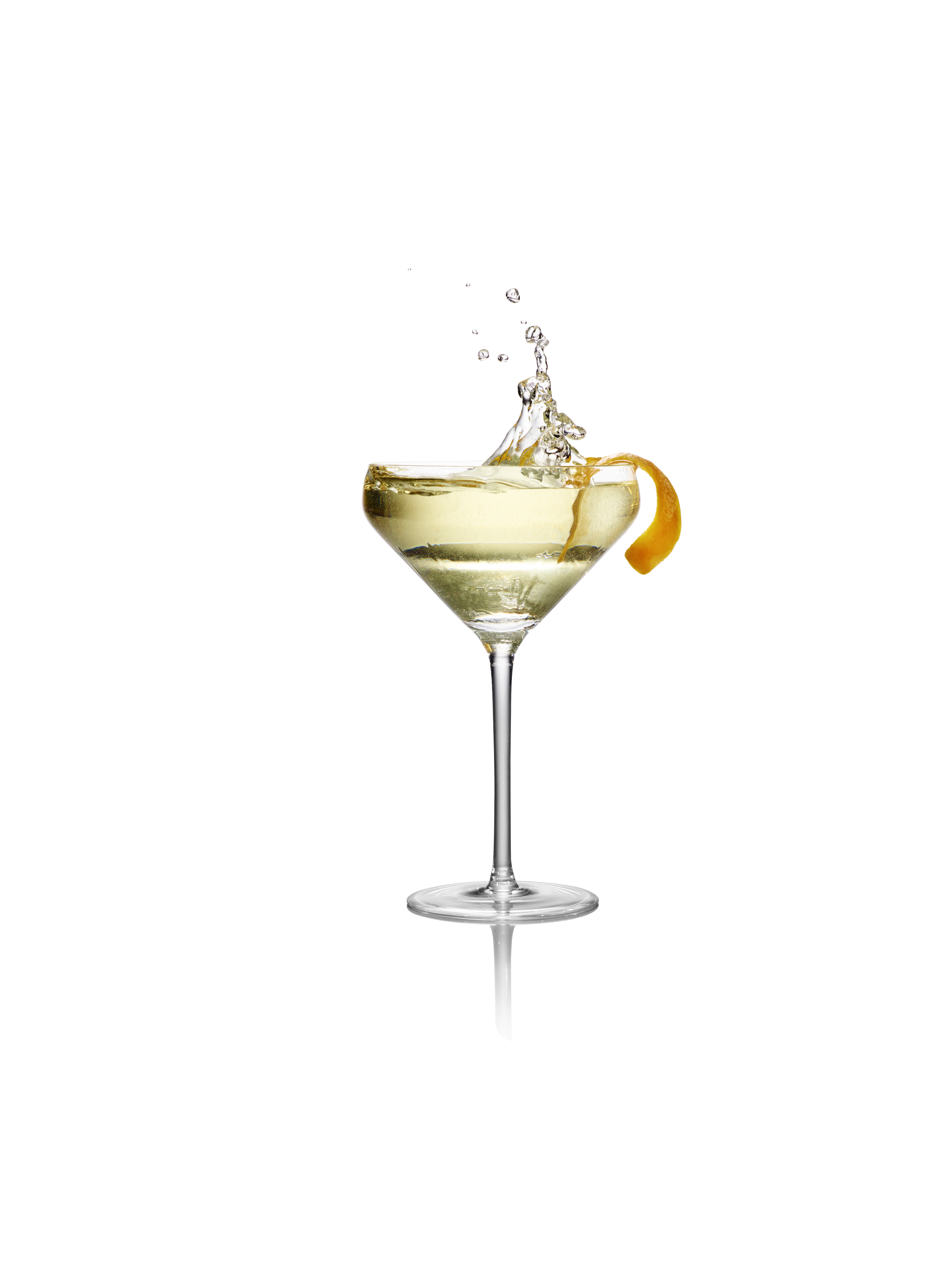 The Best Low Calorie Cocktail Recipes My Beauty Source