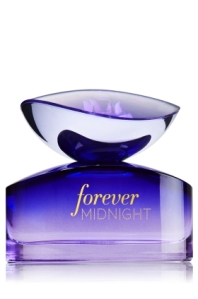bath and body works forever midnight