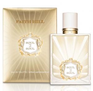 faithhill2