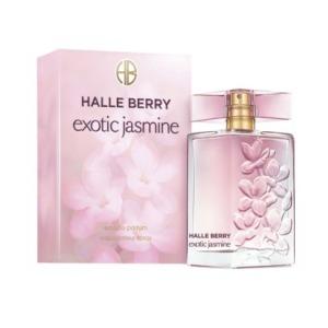 halleberry2