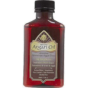 One n' Only Argan Oil Treatment