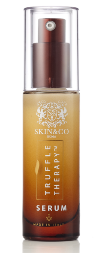 Skin & Co. Roma Truffle Therapy Face Serum