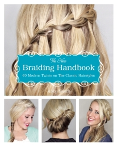 The New Braiding Handbook