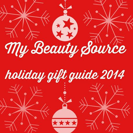 my-beauty-source-holiday-gift-guide
