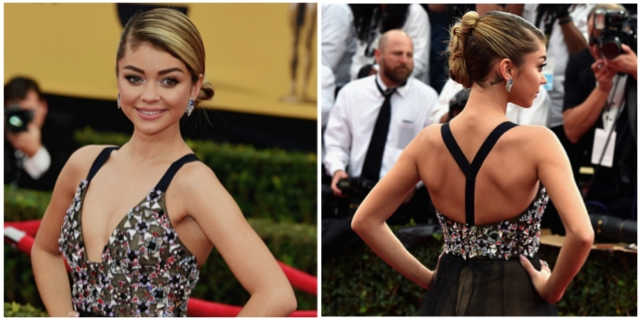 sarah-hyland-hair-sagawards