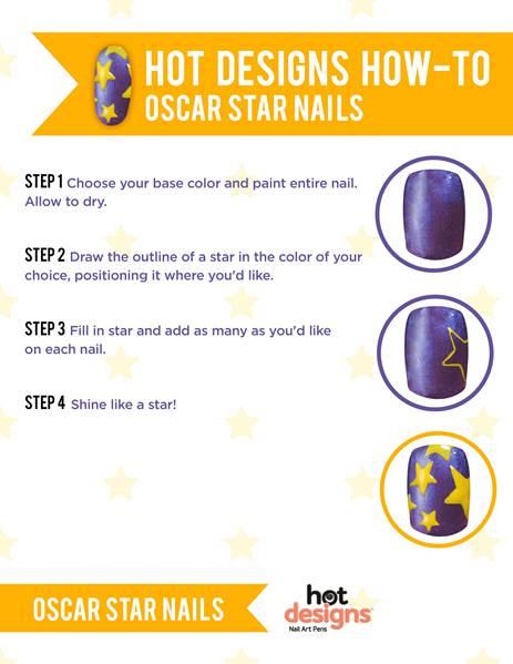 oscars-nail-art