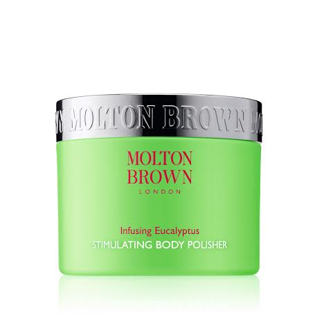 Molton Brown eucalyptus