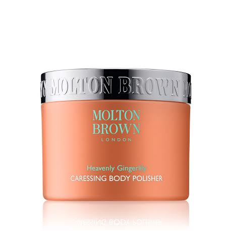 Molton Brown ginger