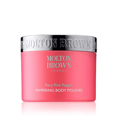 Molton Brown pink pepper