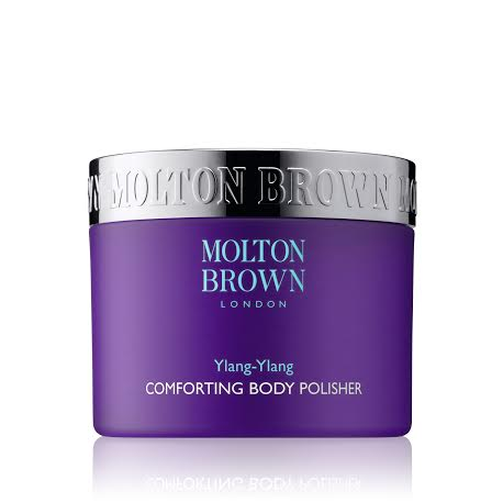 Molton Brown ylang yland