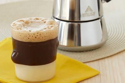 IMUSA Espresso