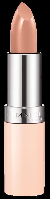 rimmel2