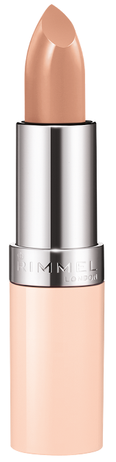 rimmel3