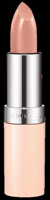 rimmel4